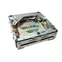 Buy cheap Search By Car Brands Ford 1-DIN Sony CD Player CD Changer from wholesalers