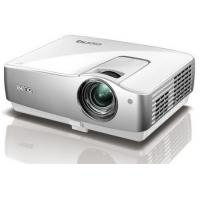 Buy cheap BenQ W1100 DLP Home Theater Projector from wholesalers