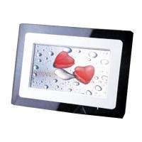 Buy cheap Digital Photo Frame OS-701 from wholesalers