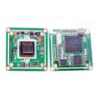Buy cheap CCD & IP Boards from wholesalers