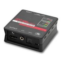 Buy cheap HDMI Audio Extractor w/ EDID Mgmt from wholesalers
