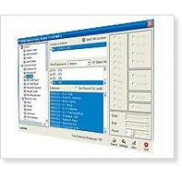 Buy cheap ARSWin-Net Enterprise Attendance Management Software from wholesalers
