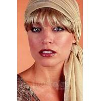 Buy cheap 201 Extra Wide Bangs from wholesalers