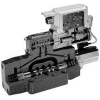 Buy cheap Hydraulics Bosch Rexroth Injection Valves from wholesalers
