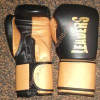 Buy cheap Professional Sparring Gloves velcro closer from wholesalers