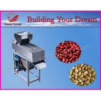 Pellet Machinery