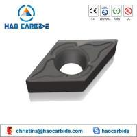 Buy cheap SCMT finishing cnc carbide insert product