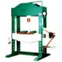 Buy cheap Hand Cum Power Operated Cutter Machine from wholesalers