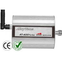 Buy cheap AnyTone AT400Turbo Mobile Indoor Amplifier from wholesalers
