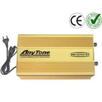 Buy cheap AnyTone AT6100GD GSM Mobile Repeater from wholesalers