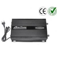 Buy cheap AnyTone AT6200D Mobile Phone Repeater from wholesalers