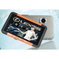 Buy cheap 2.8 inch displayer mp4 player with high quality from wholesalers