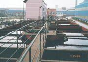 MHCY type chemical oil remover