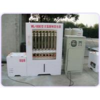 Buy cheap Electrolytic chlorine dioxide generator from wholesalers