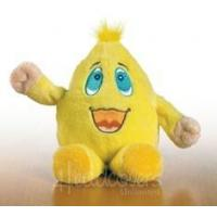 Buy cheap Webkinz Wacky Zingoz from wholesalers