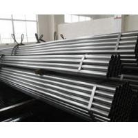 Steel Products Black Pipe