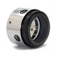 China Multi Spring Mechanical Seals on sale