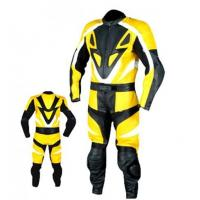 Buy cheap Motorbike Suit from wholesalers