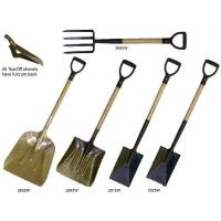 Buy cheap Shovels from wholesalers