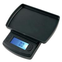 Buy cheap pocket scale M from wholesalers