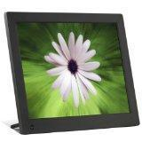 Buy cheap Digital Albums NIX 12 inch Hi-Res Digital Photo Frame with Motion Sensor & 4GB Memory - X12C from wholesalers