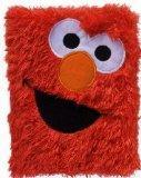 Buy cheap Baby Albums Gund Sesame Street Photo Album - Elmo from wholesalers