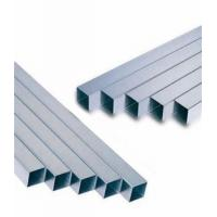 Buy cheap 316 Stainless Steel Square Tube 1 9/16 x 1 9/16 x 19'-8 from wholesalers