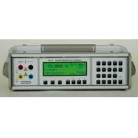 Buy cheap MC141 Portable calibrator for voltage - current -temperature - resistance from wholesalers