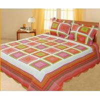 Buy cheap Quilts & Coverlets from wholesalers