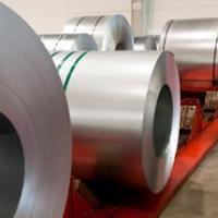 Buy cheap Nitronic 60 Stainless Steels from wholesalers