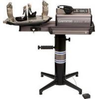 Buy cheap GAMMA 5800 ELS with LCD and 2-PT SC Mounting System  Free String w/ Machine from wholesalers
