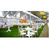 Buy cheap Indoor & Outdoor Carpets For Events from wholesalers