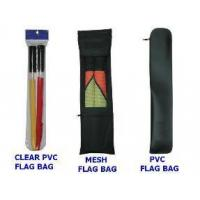 Buy cheap Referee Equipments / FLAG BAG from wholesalers
