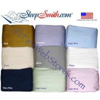 Buy cheap Three Quarter Size 300 Thread Count Luxury Sheet Set from wholesalers