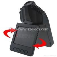 Buy cheap Most popular car black box car recorder car camcorder product