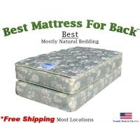 the best mattresses quality the best mattresses for sale