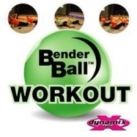Buy cheap Equipment: Bender Ball Exercise Ball Workout from wholesalers