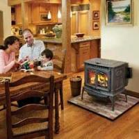 Buy cheap Pellet Stoves from wholesalers