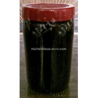 Buy cheap Black Sesame Seed Powder from wholesalers