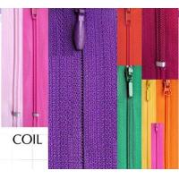 Buy cheap Coil (Polyester cord and Polyester Chip) from wholesalers