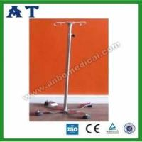 Buy cheap IV stand Stainless Steel IV Stand from wholesalers