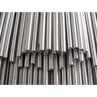 Buy cheap GR5 Titanium Tube from wholesalers