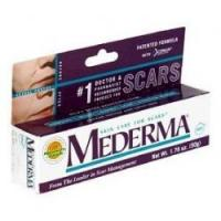 Buy cheap Mederma Stretch Mark Cream from wholesalers