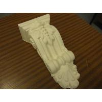 Buy cheap Corbel from wholesalers