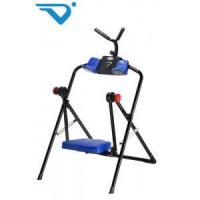 Buy cheap Fitness Stepper AB FLYER GF-5051 from wholesalers