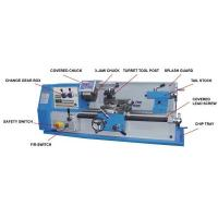 Buy cheap Lathes Bench Lathe from wholesalers