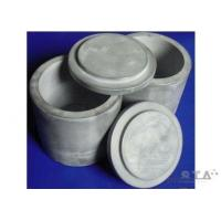 Buy cheap Silicon Nitride Crucibles from wholesalers