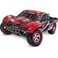 Buy cheap 1/10 Slash VXL 2WD Mark Jenkins RTR from wholesalers