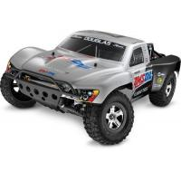 Buy cheap 1/10 Slash VXL 2WD Amsoil RTR from wholesalers