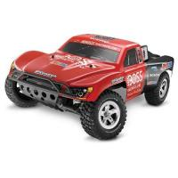 Buy cheap 1/10 Slash VXL 2WD Chad Hord RTR from wholesalers